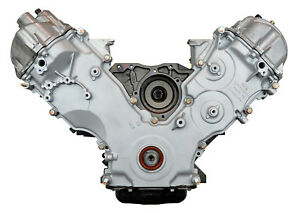 Ford 5 4 Engine 330 F150 Expedition New Reman Oem Deluxe 04 08
