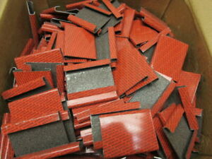 Signode 208dg 2 Steel Banding Strapping Seals Lot Of 300