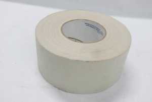 Lot Of 4 Abilityone 7510000744954 Waterproof Tape 100mph Tape 3 X 60 Yds