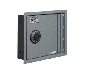 Gardall Sl4000f Heavy Duty Wall Safe