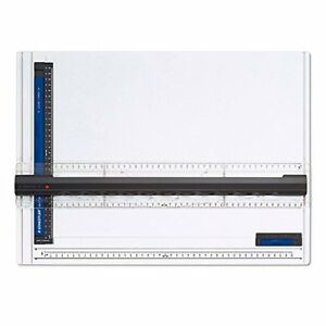 Staedtler Drafting Machine Drawing Board Mars Tecnico A3 Size St661 a3 Japan