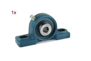 1 Piece Premium Ucp 215 48 Self align Pillow Block Bearing 3 Inch