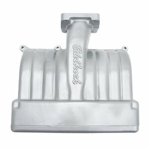 Engine Intake Manifold performer Series Fits 86 95 Ford Mustang 5 0l v8