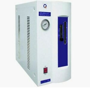 Nitrogen Gas Maker Generator N2 0 1000ml min High Purity 110v O 220v 50hz 60hz