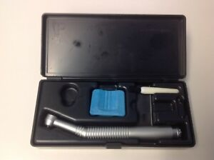Kavo High Speed Handpiece Tow Holes New