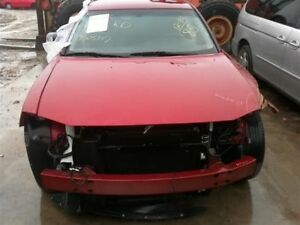 Roof Without Sunroof Fits 06 10 Charger 761736