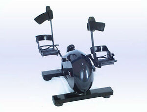 Mini Bike Physiotherapy Equipment Rehabilitation Stroke Muscle Rehab Therapy