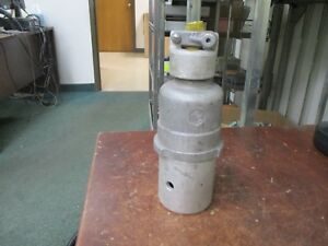 Crouse hinds Arktite Delayed Action Explosion Proof Plug Cph 7734 30 60a Used
