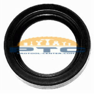 Hitachi 310 119 Oil Seal For Demolition Hammer
