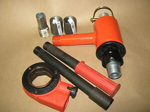 Water Swivel Well Drilling Diy Ers 1 Inlet Water Well Drilling
