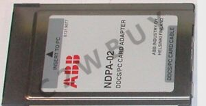 One New Abb Frequency Programming Software Interfaces Ndpa 02