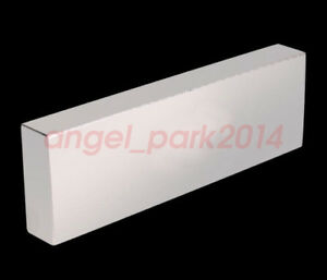 Large 100mm X 50mm X 20mm Neodymium Block Super Strong Rare Earth Magnets N50