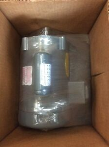 New Baldor 1 3hp Electric Motor 1425rpm 110 220v Single Phase L3501 50 56c Fr