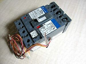 1pc New Seda36at0150 Ge Universal Spectra Rms Air Switch