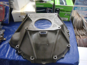 Ford 4 Speed Manual Bellhousing 360 390 428 Truck Torino Mustang C5ta 7505 b