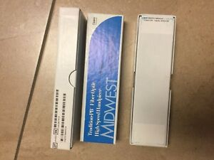 Tradition Pb Fiber Optic High Speed Handpiece Midwest New In Box