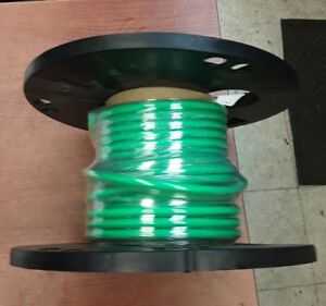 Reel 6g 0201 04 31ft Wire