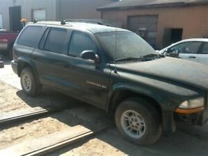 Cylinder Head 5 9l 8 360 Fits 92 01 Dakota 768063
