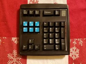 Bridgeport Romi Ez Path Trak Surf Keypad brand New