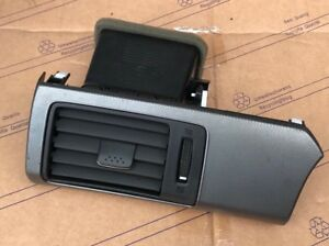 13 14 15 Honda Accord Dash Left Ac A c Heater Air Vent Airvent Oem 1039a S J