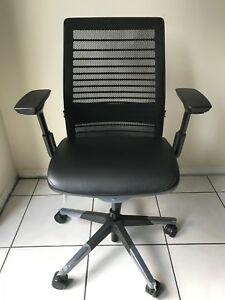 Steelcase Think Office Chair New