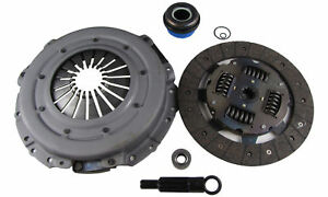 Standard Clutch Kit For Ford Bronco F 150 F 250 F 350 1993 1996