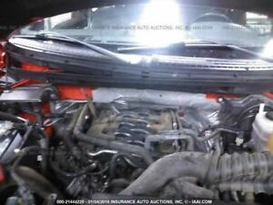 2011 Ford F150 5 0l Coyote Engine 6r80 Auto Transmission 4x4 Transfer Case Incl