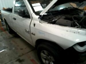 Automatic Transmission 2wd 6 Speed Fits 14 16 Dodge 1500 Pickup 757486