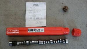 Chevy Hydraulic Roller | OEM, New and Used Auto Parts For