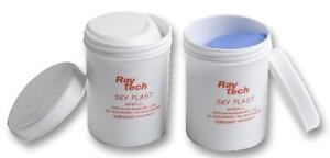 Sky Plast Putty 250g Chemicals Potting Compound Sky Plast Putty 250g
