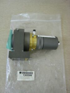 New Trumpf 1365586 22 48 13 a5 03 Industrial Laser Coupling B Free Shipping