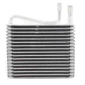 94 95 Ford Mustang Coupe Convertible V6 V8 Front A C Ac Evaporator Core Assembly