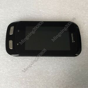 Lcd Display Panel Touch Screen For Genuine Garmin Edge 1000 Approach G8