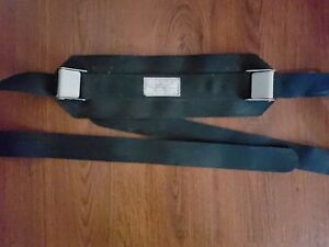 Restraint Strap For Operating Table