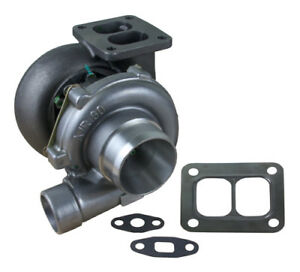 New Turbocharger Fits Case International Crawler Loader Tractor 1455b A151983