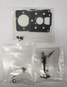 Onan 142 0592 Carburetor Repair Kit