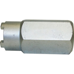 Ball Joint Tool Bushing Extractor And Installer Moog T40207