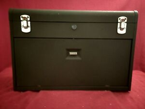 Kennedy 620 620b Machinist Tool Box Chest
