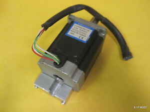 Eadmotors 3a 9degree Mh2331 m300a1 Stepping Motor