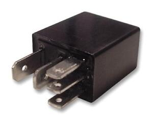 2pk Song Chuan Micro Relay 35a 12v spdt With Diode 871 1c c d1 12vdc