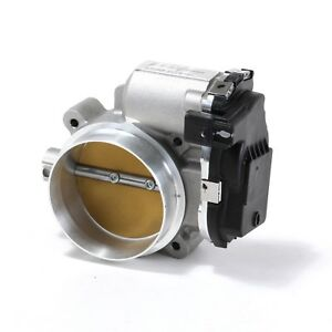Bbk Performance 1843 Power plus Series Throttle Body