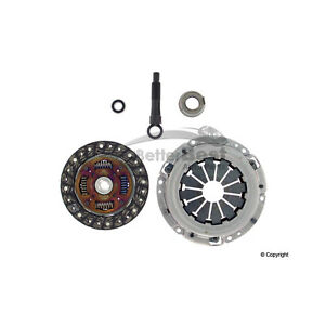 New Exedy Clutch Master Cylinder Repair Kit 8005 For Honda Civic