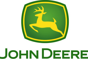 John Deere 400 425 Hay Cubers Service Repair Manual Cd