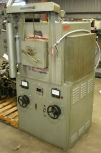 Lindberg Hevi duty Electric Furnace 27044