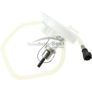 New Genuine Fuel Injection Pressure Regulator 7p0919679a Volkswagen Vw Touareg