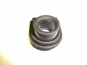 Ford Tractor Fordson Major Diesel Fuel Injector Seal Years 1953 1964 qty 2