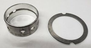 Onan 101 0804 Crankshaft Bearing Kit
