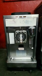 Taylor 340 17 Frozen Drink Machine Air Cooled