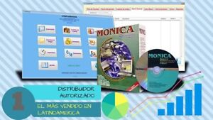 Software Point Of Sale Monica9