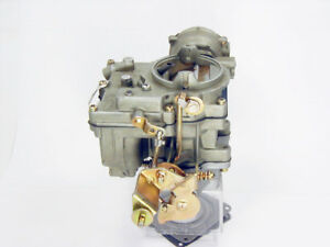 Rochester 2 Jet Carburetor 7024046 1964 Buick 300 2gc 150 Core Refund